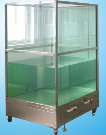 SHK-B210模擬雨淋試驗箱(IP7).png